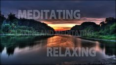 Yoga Music and Meditation Music Waves of peace
