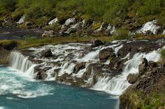 Foto's van fotoreis naar IJsland met www.foto-workshop.nl