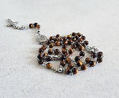 Handmade Pekné vecičkyruženec / SAShE.sk Beaded Bracelets, Jewelry, Jewellery Making, Jewlery, Jewelery, Jewels, Pearl Bracelet, Jewel, Accessories