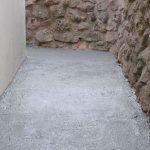 How to refurbish concrete in your outdoor area Concrete, Blog, Diy, Outdoor, Decor, Outdoors, Decoration, Bricolage, Blogging