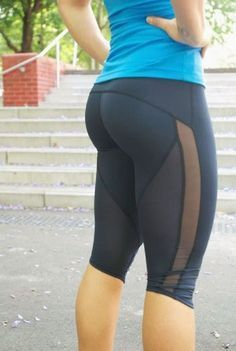 Fitness Tips For Busy People Fitness Goals, Fitness Tips, Fitness Motivation, Health Fitness, Gym Fitness, Butt Workout, Workout Gear, Gym Workouts, Routine