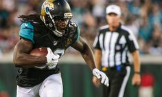 Jaguars CB Ramsey, TE Thomas sprain ankle = The Jacksonville Jaguars suffered some tough losses in Sunday's 27-23 loss to the Green Bay Packers, both during the game and before.  In the game, cornerback Jalen Ramsey and tight end Julius Thomas suffered.....