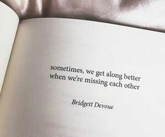 Find images and videos about quotes and sayings on We Heart It - the app to get lost in what you love. Dream Quotes, True Quotes, Book Quotes, Words Quotes, Sayings, Advertising Quotes, Qoutes About Love, Pretty Quotes, Poetry Books