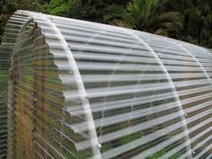 55 Best Polycarbonate roofing images | Architecture, Home