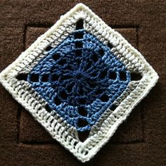 Ravelry: Project Gallery for Sunray pattern by Jan Eaton