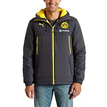 85c6acb46b59 puma bench jacket cheap   OFF62% Discounted