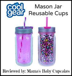 Image from http://2.bp.blogspot.com/-XaGDIq4p8YU/UxpbXmzP2tI/AAAAAAAAP48/UGas6xbHbwQ/s1600/Cool+Gear+Mason+Jar+Review.jpg.