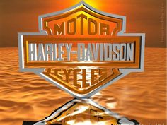 harley davidson free logo downloads - Google Search