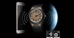 Bulgari Diagono Magnesium watch focuses on security