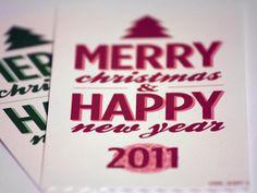 diseños tarjetas navidad 35 - Frogx.Three
