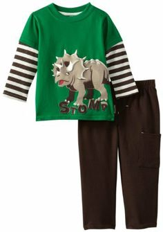 f409a1e38c70 Industries Needs — Apparel   Accessories Baby Boys- Bottoms-Pants