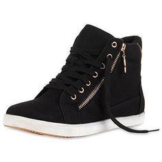 brand new ba740 eeb47 Comprar Ofertas de Japado - Zapatillas Mujer , color Negro, talla 38  barato. ¡Mira las ofertas!