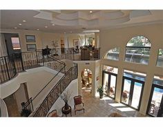 Coconut Isle Fort Lauderdale - buy, sell or lease with DeBianchi Real Estate.