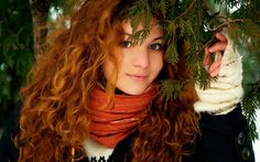 women-redheads-curly-hair-faces-HD-Wallpapers