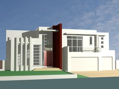 Lovely Home Design 3d | Googovedu.com Home Office Design, House Design, Home Design