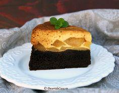 Cooking, Cake, Desserts, Food, Kitchen, Tailgate Desserts, Deserts, Kuchen, Essen