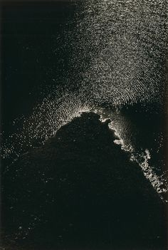 Sonnets of Light Masao Yamamoto