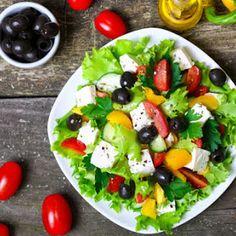 Το Δραστικό Διατροφικό μας Πρόγραμμα για απώλεια βάρους - enter2life.gr Kai, Caprese Salad, Food, Essen, Meals, Yemek, Insalata Caprese, Eten, Chicken