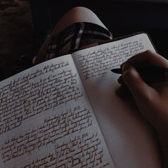 Journal Aesthetic, Book Aesthetic, Character Aesthetic, Aesthetic Vintage, Aesthetic Pictures, Kami Garcia, Cherry Wine, Images Esthétiques, Dead Poets Society