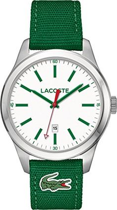 Lacoste, Nylons, Auckland, Bvlgari Watches, Omega Watch, My Style, Favorite Things, Products, Analog Watches
