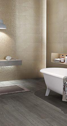 LUMINA GLAM: piastrelle per il bagno moderno ed elegante | FAP Clawfoot Bathtub, Bathroom, Elegant, Clawfoot Tub Shower, Bathrooms, Bathing, Bath, Bathtub