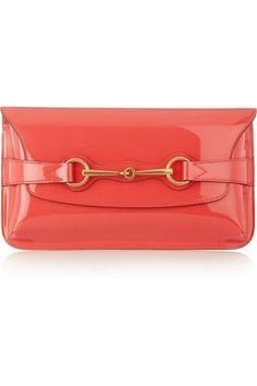 73a8392e14 73 fantastiche immagini su Elle_accessori: Borse | Bags, Jane birkin ...