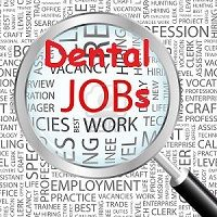 Dental assistant jobs California board suspends RDA Practical. Passed written? get your RDA License without taking Practical exam, breaking news in 2017.