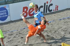 Lady Terracina-Res Roma 1-7