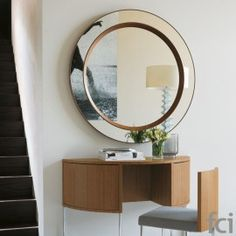 Vanity Console by Porada £2975