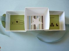 at marie laure 011 Cubes, Floating Shelves, Stampin Up, Inspiration, Scrapbooking, Home Decor, Collage, Album, Ideas