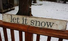 christmas distressed sign - Google Search