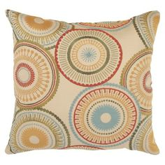 "16"",18"",23"", $33-60 Riley Toss Pillow Collection"