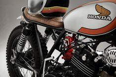 22_07_2016_Honda_XL250_C2R_Customs_Carlos_Manso_06_small