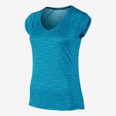 6fa5707621 14 melhores imagens de RT STYLE - Camisetas femininas
