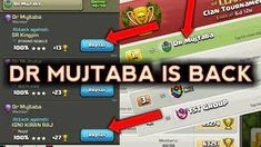 Dr Mujtaba World Player Attack Strategy Clash Of Clans Gems, World 1, Follow Me On Instagram, Army, Gi Joe, Military
