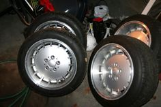 Mercedes Benz Vito, Aftermarket Wheels, Alloy Wheel, Car, Wheels, Automobile, Cars