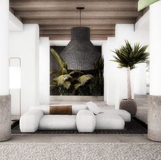 Home Interior Classic .Home Interior Classic Decoration Inspiration, Interior Design Inspiration, Decor Ideas, Decorating Ideas, Exterior Design, Interior And Exterior, Modern Interior, Beach Hotels, Beach Resorts