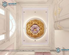 Interior Design Wala serves best online interior design services in India providing fresh and elegant designs by top designers at affordable cost. Pop False Ceiling Design, Online Interior Design Services, Service Design, Modern Design, Mirror, Bhagat Singh, Biography, Home Decor, Decoration Home