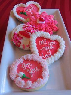 Lion House Sugar Cookies | KeepRecipes: Your Universal Recipe Box