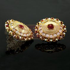 Please Visit For More Exclusive Products At www.saivachan.com