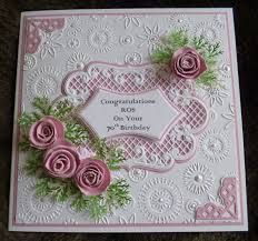 70th birthday cards - Google Search