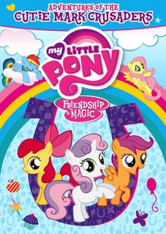 my-little-pony-friendship-is-magic-adventures-of-the-cutie-mark-crusaders-dvd.jpg (1061×1500)