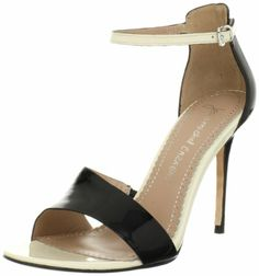 Jean-Michel Cazabat Women's Olympe Sandal,Black,36 EU/6 M US Jean-Michel Cazabat,http://www.amazon.com/dp/B00AO3DMEE/ref=cm_sw_r_pi_dp_Ny6Xrb5D25A24A99