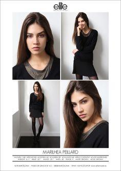 marilhea model google search model headshots headshot poses model comp card beauty