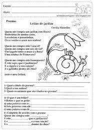 Reasons to Learn Brazilian Portuguese Learn Brazilian Portuguese, Portuguese Lessons, German Grammar, Context Clues, Write It Down, Kids Education, Professor, My Books, Homeschool