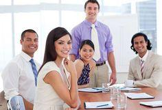 Curso Rotinas Administrativas em Departamento Pessoal