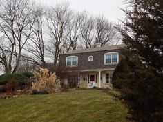 Wonderful Caregiver/Caretaker Two Home Property