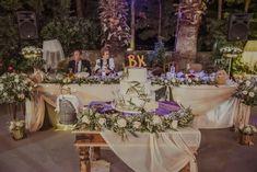 Η ελιά και το ρομαντικό λευκό συνδυάστηκαν ιδανικά με τη φυσικό ομορφιά της Μάνης στο ηλιοβασίλεμα δημιουργώντας ένα μαγευτικό σκηνικό για την ξεχωριστή ημέρα του ζευγαριού! Wedding Decorations, Table Decorations, Photography, Home Decor, Photograph, Decoration Home, Room Decor, Fotografie, Wedding Decor