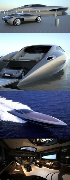 awesome boat. #funny