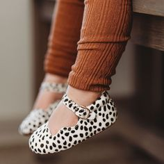 Cheetah Olivia Pre-Order – Little Love Bug Co. Baby Girl Fashion, Toddler Fashion, Kids Fashion, Stylish Toddler Girl, Toddler Moccasins, Minimalist Shoes, Kids Boutique, Mary Jane Shoes, Kid Styles